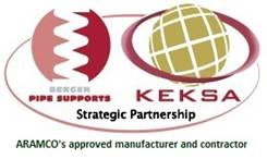 Strategic Partnership Logo
